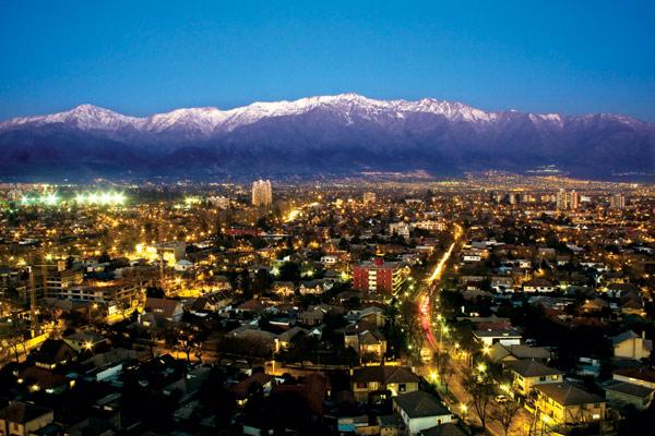 2295PAC SANTIAGO | DICIEMBRE 2017